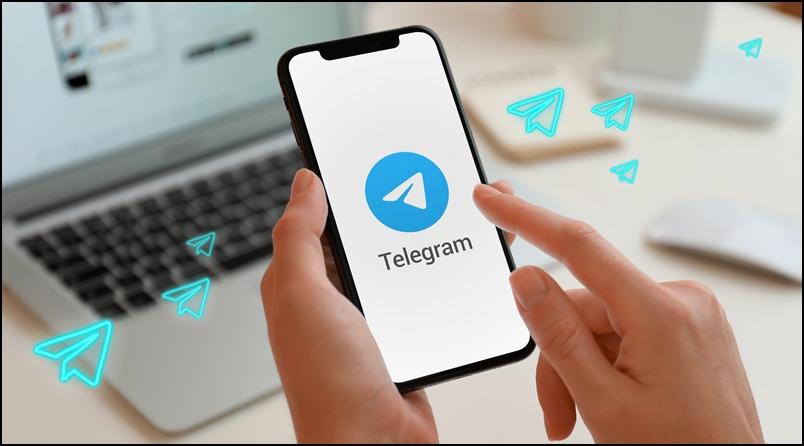 JASA / BELI FOLLOWERS GROUP & CHANNEL TELEGRAM
