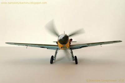 [Obrazek: Bf109F2Moelders%2B%252827%2529.jpg]