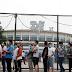 Pekín amplía restricciones al movimiento para contener el rebrote de coronavirus