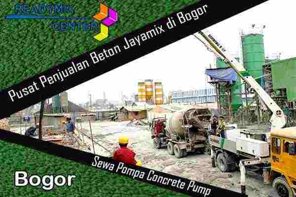 jayamix bogor, cor beton jayamix bogor, beton jayamix bogor, harga jayamix bogor, jual jayamix bogor, cor bogor