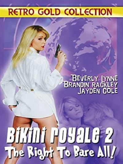 WATCH Bikini Royale 2-2010 ONLINE Freezone-pelisonline