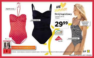 https://lidl.okazjum.pl/gazetka/gazetka-promocyjna-lidl-30-05-2016,20463/19/
