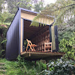 CLICK-RAFT: Micro dwelling to savour nature!