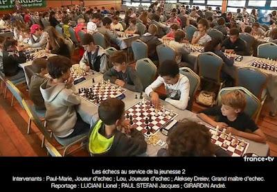 https://france3-regions.francetvinfo.fr/corse/corse-du-sud/ajaccio/echecs-au-service-jeunesse-1356699.html