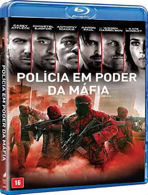Baixar de26afe6 o Polícia em Poder da Máfia Dublado e Dual Audio ou Legendado Download