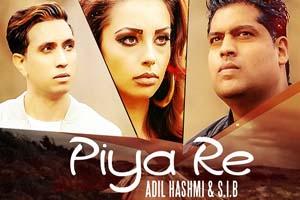 Piya Re