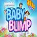 Baby Blimp Game