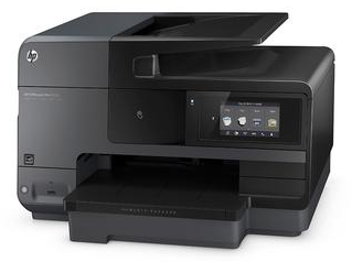 HP Officejet Pro 8620 Driver Software Download