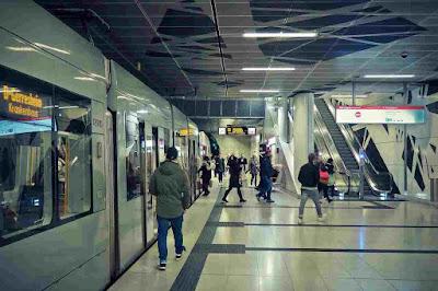 Mumbai transport, mumbai visit