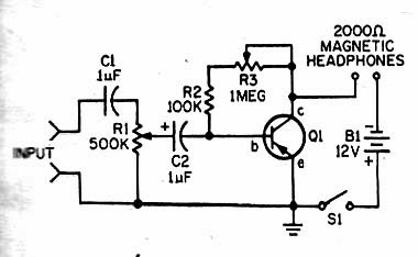 24v Thermostat Wiring Diagram furthermore Minn Kota Riptide Wiring Diagram besides Aprilaire 600 Wiring Diagram besides How To Wire A Relay furthermore Time Delay Relay Wiring Diagram. on 24 volt thermostat wiring diagram