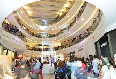 Beirut-City-Centre-Mall