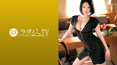 259LUXU-1402 | 中文字幕 – 才貌雙全美女醫生爆發性欲瘋狂幹炮 皆川るい