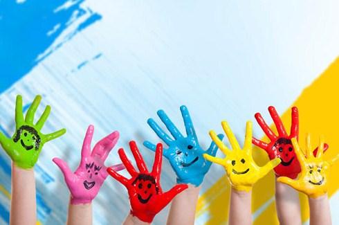 Pengertian Inovasi Kreatifitas dan Motivasi