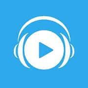 Ứng Dụng NhacCuaTui Mod Vip Vĩnh Viễn Dành Cho Android
