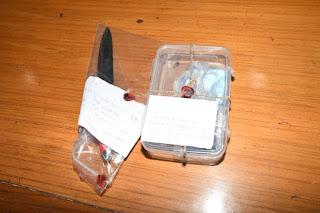 टीका टिप्पणी से परेशान होकर सहकर्मी कैशियर ने ही की थी हत्या, आरोपी चंदन सिंह गिरफ्तार