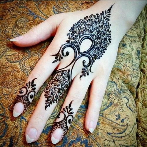y-nghia-cua-cac-hinh-xam-henna