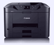 Canon MAXIFY MB2320 Full Driver Software Download