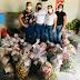Prefeitura de Santa Luzia do Pará adquire alimentos para execução do PAA e distribuir para famílias carentes do município