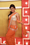 Anjali sizzling in Mada Gaja Raja-thumbnail-6
