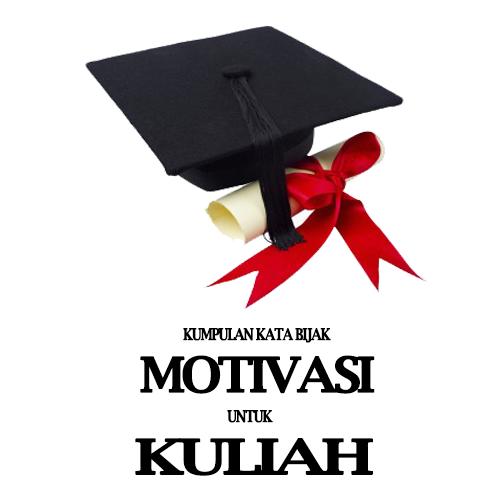 480+ Gambar Motivasi Kuliah Gratis Terbaik