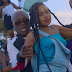 VIDEO | Dully Sykes – Platinado| Download Mp4 [Official Video