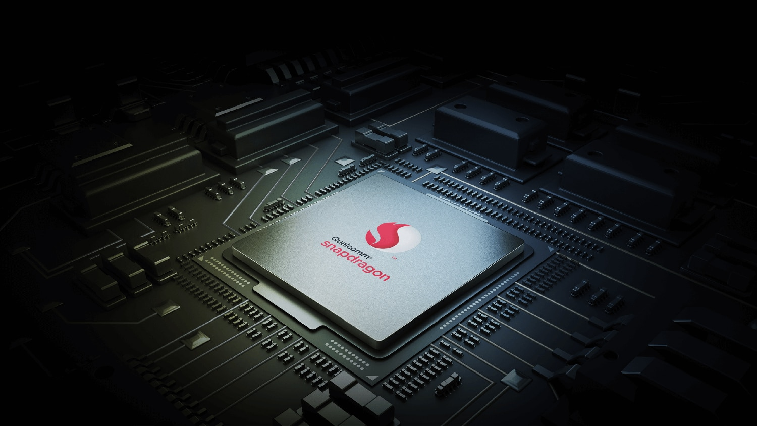 Qualcomm Snapdragon 898 to Pack ARM X2 Super Core Clocked at 3.09GHz: Leak