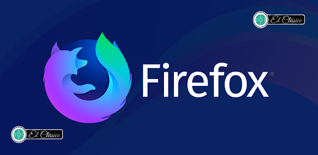 تنزيل تطبيق فايرفوكس للمطورين للاندرويد رابط مباشر