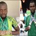 Kwara State Badminton Head Coach Killed In Car Crash