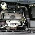 شرح أضرار تشغيل المحرك على الحمل الخالي وطرق تجنبها