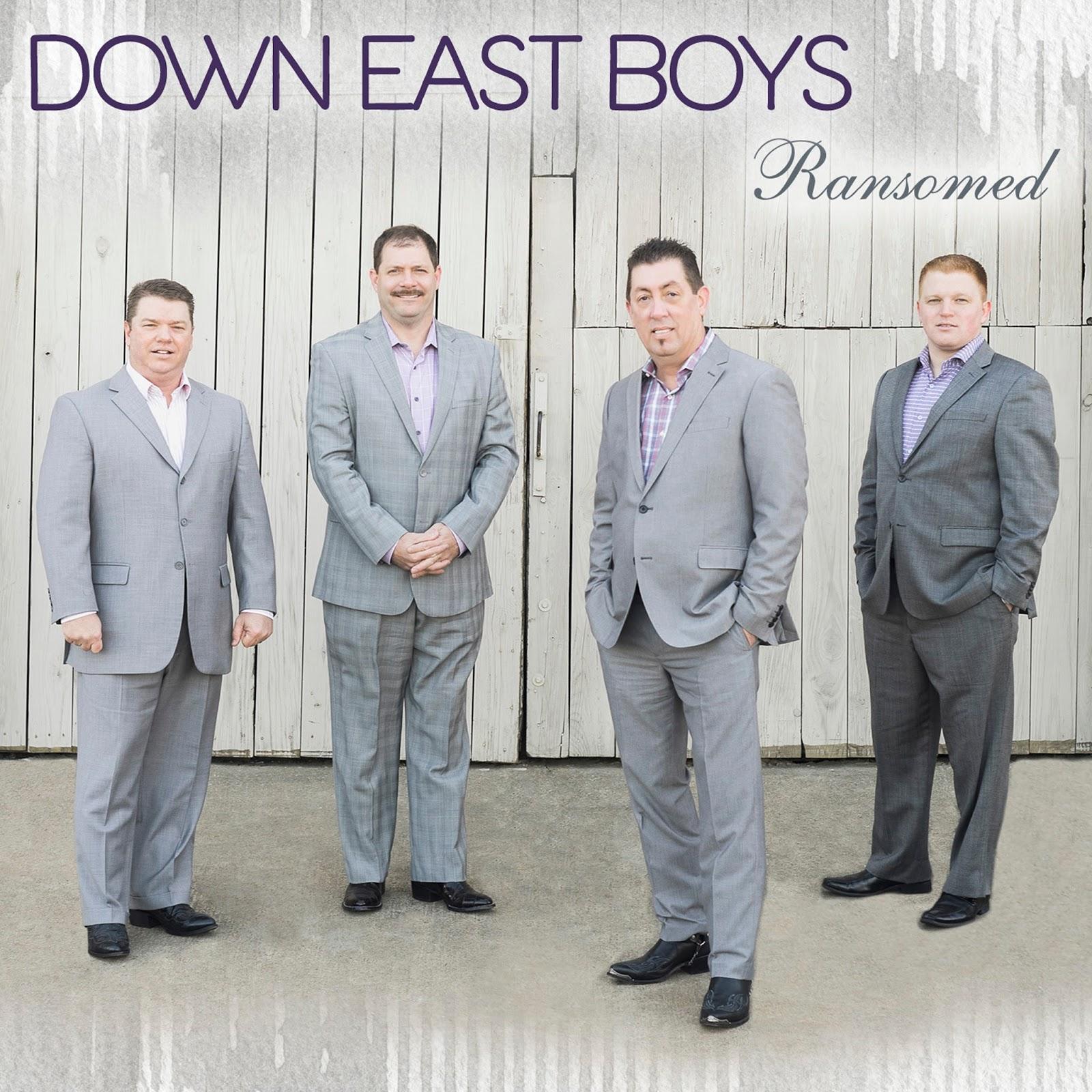 East boys.com