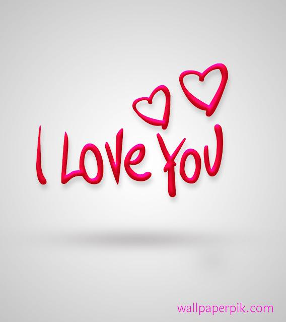 लव इमेज,I Love You Images downloadआई लव यू वॉलपेपर,