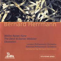 http://backtobernardherrmann.blogspot.fr/2013/04/bernard-herrmann-welles-raises-kane.html