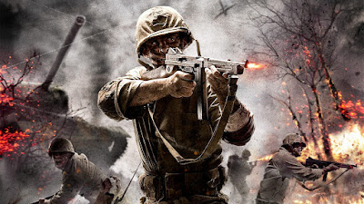 Download the latest call of duty Legends of war for android mobile for free latest released in december 2018. You can now Download the beta call of duty Legends of war apk and obb for free from here. It is optimized for mobile devices to run on mobile devices smoothly.