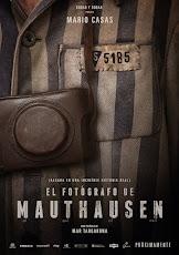 The Photographer of Mauthausen (2018) ช่างภาพค่ายนรก