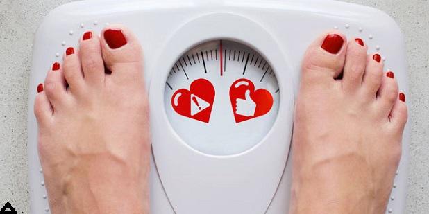 Rahasia Menurunkan Berat Badan Dengan Cepat Paling Ampuh Dengan Cepat Paling Ampuh