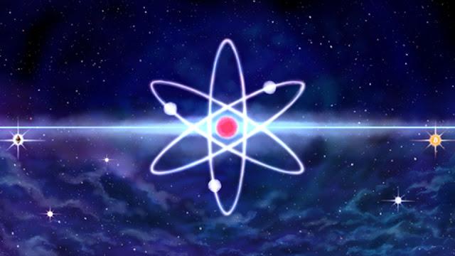 Cosmos Japan Genesis #1