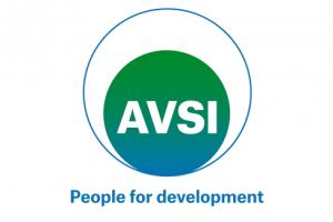 A Fundação AVSI pretende recrutar para o seu quadro de pessoal um (1) Psicólogo