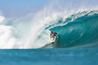 pipe masters mcGillivray m2038PIPE20brent