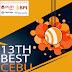 Best Cebu Blogs Awards 2020, Covid-19 Edition