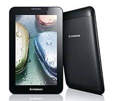 Flash Lenovo A3000 Bootloop
