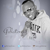 New Audio : Galatone - Nenda | Download Mp3