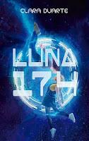 Luna 174, Clara Duarte