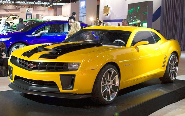 Update car logo transformers chevrolet camaro bumblebee - Transformers bumblebee car wallpaper ...