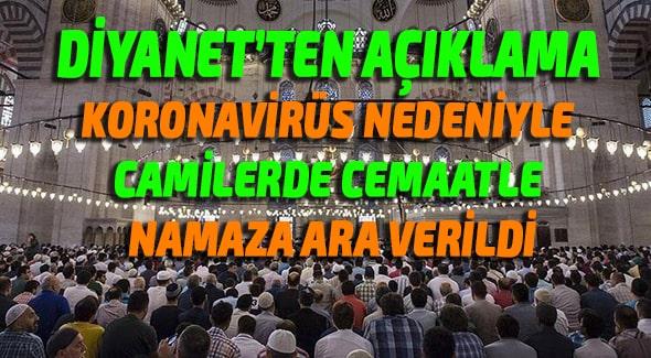 GÜNCEL, Mersin Haber, TÜRKİYE MANŞET,