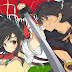 Senran Kagura Burst Re:Newal | Cheat Engine Table v1.0