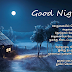 Good Night Kavithai In Tamil | Tamil Good Night