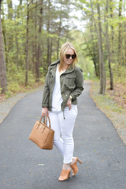 spring-utility-jacket-outfit