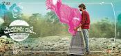Chandamama Raave Poster-thumbnail-10