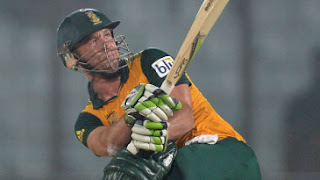 England vs South Africa 26th Match ICC World T20 2014 Highlights