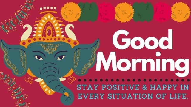 Latest-Good-Morning-Wishes